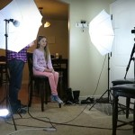 Mother's Day Video Released Featuring Well Known Latter-day Saint Influencers