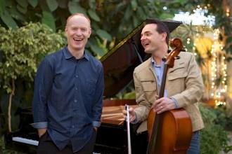 piano guys 2
