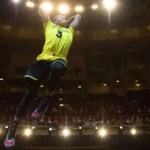 Duke Basketball Star Won't Serve Full-Time Mission, Will Make Basketball His Mission