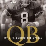 In New Book Steve Young Reveals NFL Ref Asked Him to Date His Daughter