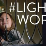 LDS Church Launches #LIGHTtheWORLD Christmas Initiative