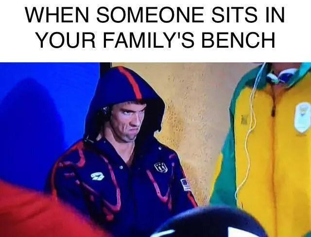 funny mormom memes