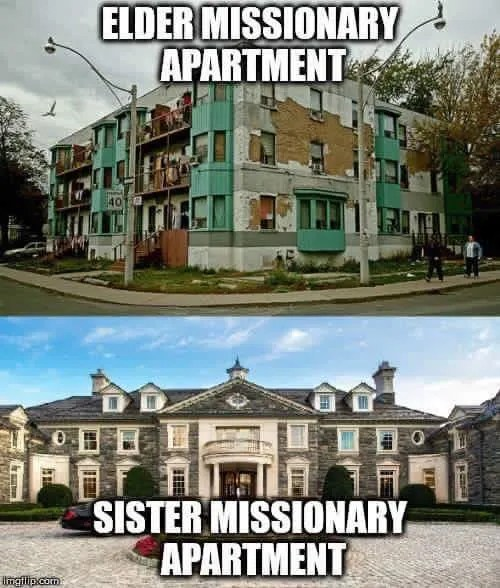 funny mormom memes missionary