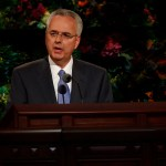 Quorum of the Seventy Member Excommunicated by LDS Church