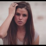 Nadia Khristean Releases Video Dedicated to Those Offering Helping Hands to Hurricane Victims