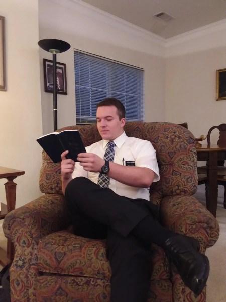 book of mormon share book mormon challenge
