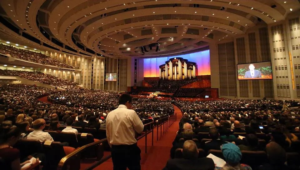 general conference