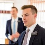 The Ignorance of Mocking Mormonism