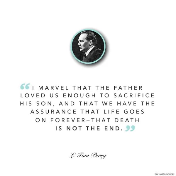 quotes on death
