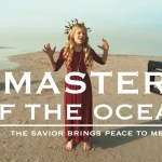 Have You Heard the New LDS Song That is Making Waves?