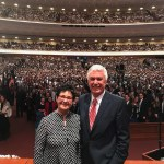 Elder Dieter F. Uchtdorf Has New Assignments Announced