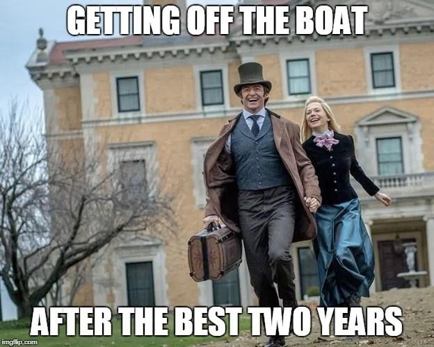 greatest showman mormon memes 25