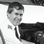 20 Dieter F. Uchtdorf Memes That Will Have You Flying High