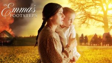 In Emma's Footsteps
