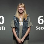 60 Beliefs of The Church of Jesus Christ of Latter-day Saints in 60 Seconds