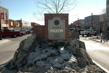 fallon nevada shooting