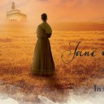 Powerful New Movie Depicts Bond Between Jane Manning and Emma Smith