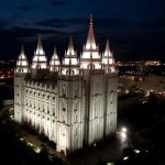 President Nelson Announces 12 New Temples, Church Now Has Over 200 Temples