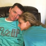 Dying Father of Latter-day Saint Musician Shared Prophetic Words from Hospital Bed