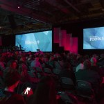 Saroo Brierley: Inspiration for Lion Movie to Keynote RootsTech 2019