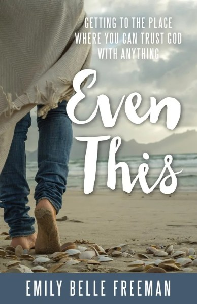 Even_This