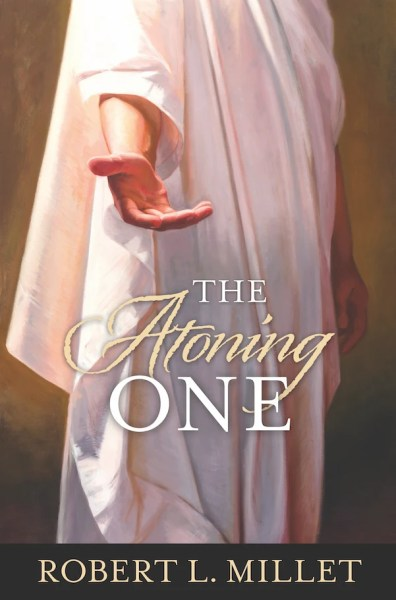 The_Atoning_One