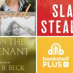 18 Audio Books That Will Make Your Commute, Exercise, or Housework More Enjoyable