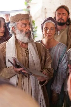 zacharias-naming-john-the-baptist-1102189-gallery