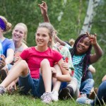 More Details of Worldwide Children and Youth Initiative on Track for 2020