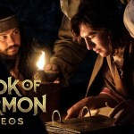First Episode in Book of Mormon Videos Series Now Available