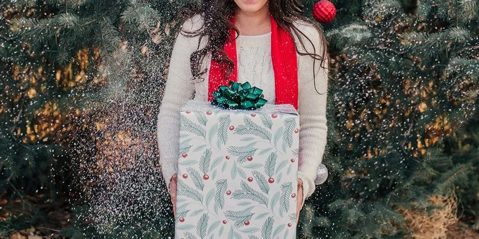 Our Ultimate LDS Christmas Gift Guide - Called to Share