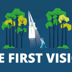 Are There Really 9 Separate Accounts of Joseph Smith's First Vision?