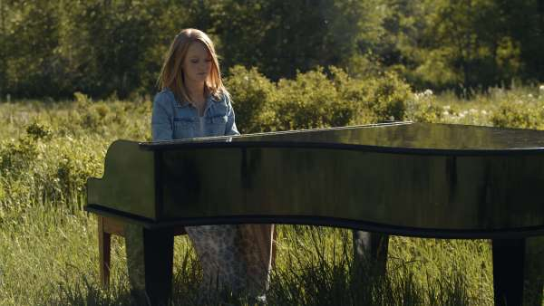 the piano gal sara arkell