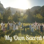 Don't Miss This Powerful Video That Would Bring Joseph Smith to Tears