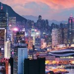Coronavirus Impacting Missionary Service In Hong Kong | 113 Missionaries Removed