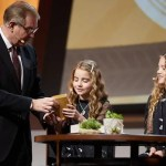 RootsTech 2020 Attracts Record-Breaking Crowd to Salt Lake City