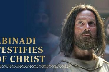 abinidi book of mormon videos