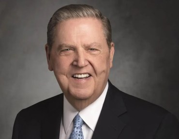 elder holland health