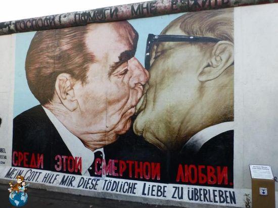 east-side-gallery-berlin-2