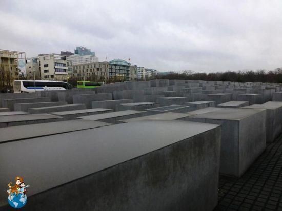 monumento-a-los-judios-berlin-2