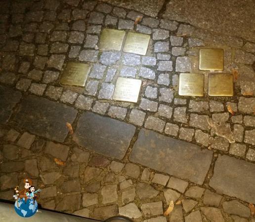 piedras-stopelsteiner-berlin
