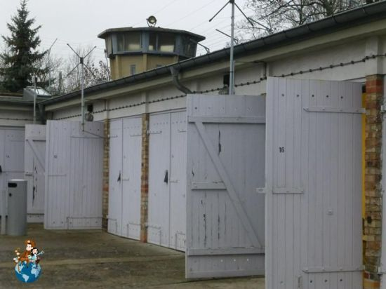 prision-secreta-stasi-berlin-2