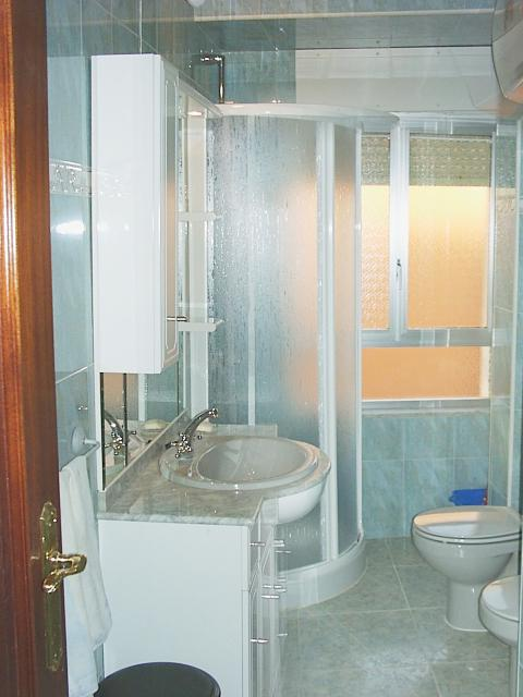 Alquiler de piso para estudiantes por habitaciones en Salamanca Pisos para estudiantes en Salamanca