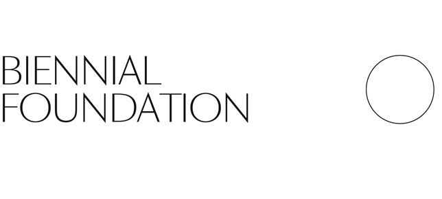 Travel grants to the 1st World Biennial Forum. Gwangju