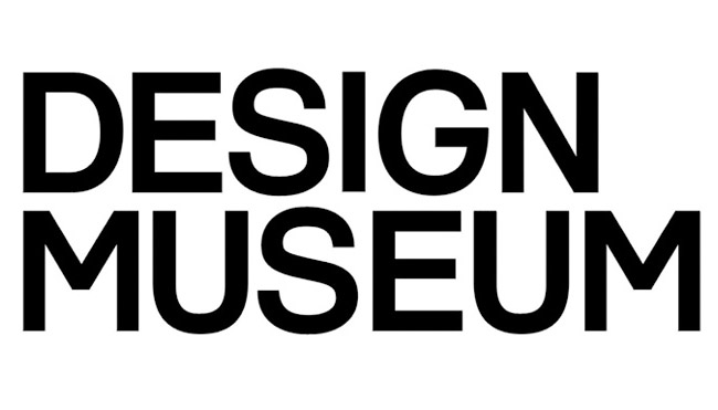 The Design Museum is looking for an Assistant Curator Call