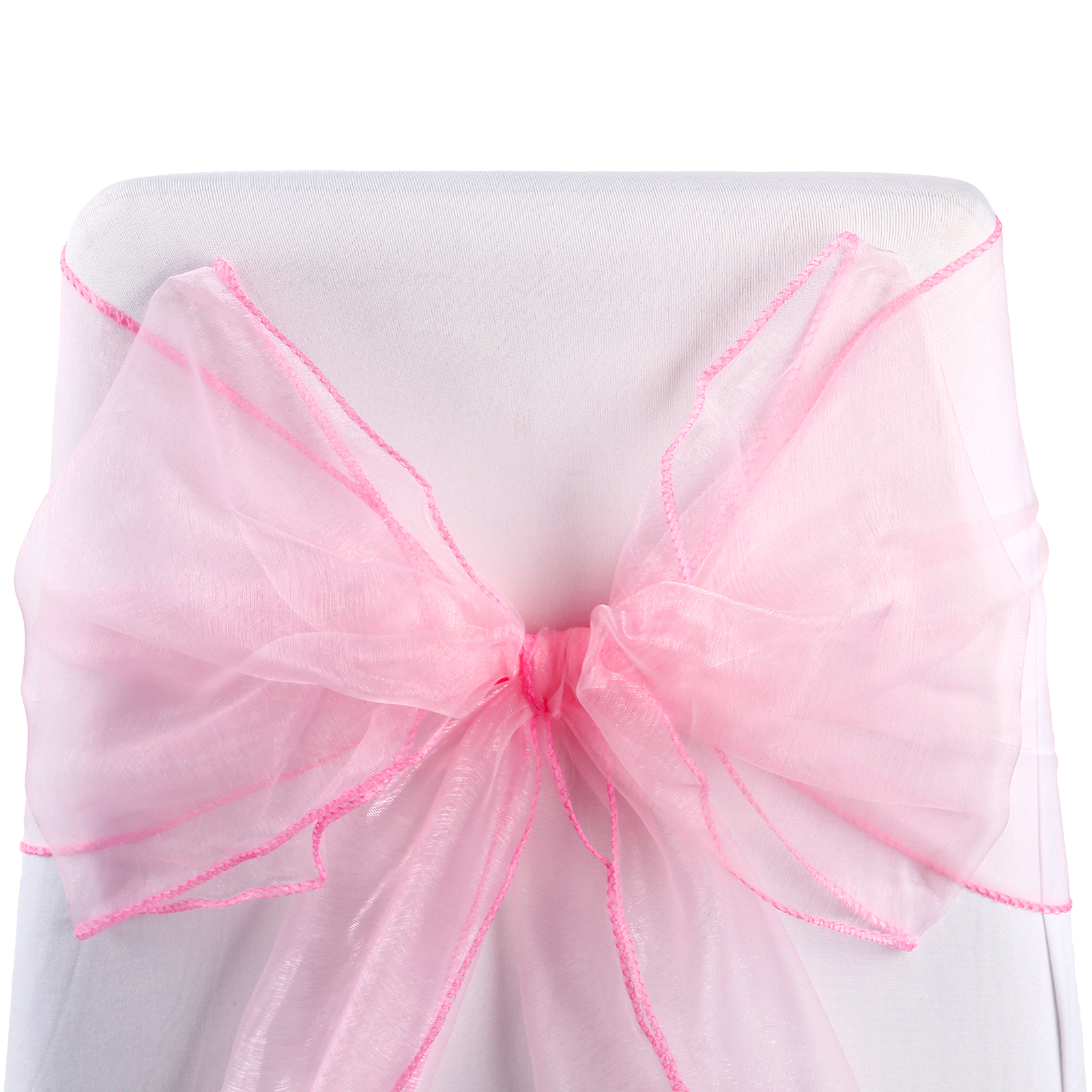 chair covers and bows bridgend in walmart 50x wedding bow sash for sashes