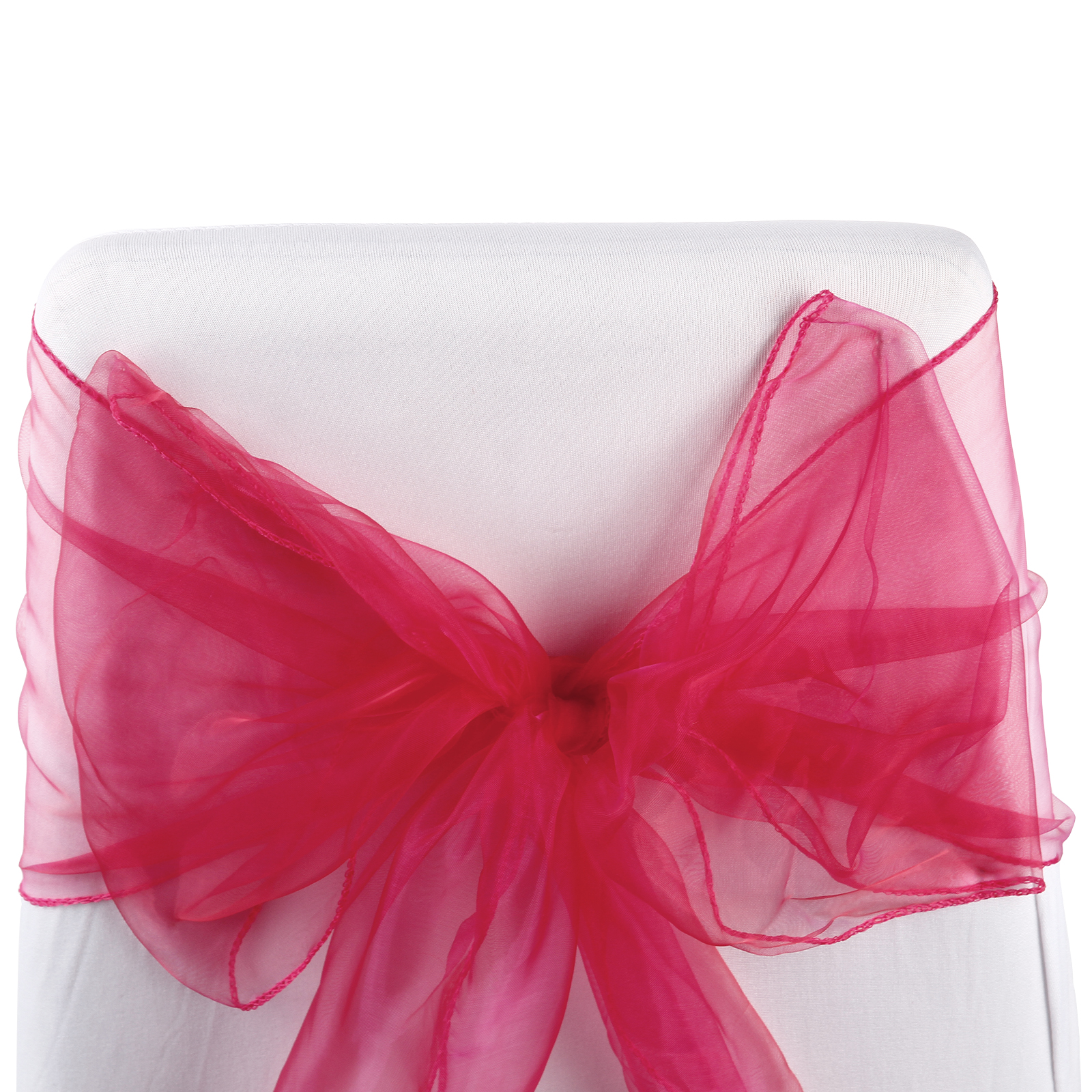 chair covers and sashes for sale circle couch 50 wedding organza cover bow sash uk ebay