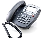 You use SIP phone as your SIP extension. It lets you place VoIP calls.