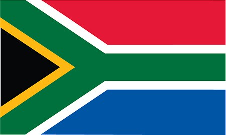 How Much Do South Africa Toll Free Numbers Cost?