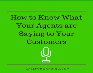 how-to-know-what-your-agents-are-saying-to-your-customers-pictures